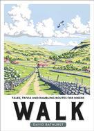 David Bathurst: Walk