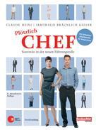 Claude Heini: Plötzlich Chef