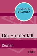Richard Kearney: Der Sündenfall