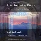 Maria Lehtman: The Dreaming Doors