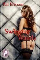 Kai Ericson: Swinging Wanda
