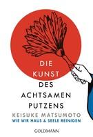 Keisuke Matsumoto: Die Kunst des achtsamen Putzens ★★★