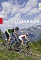 Florian Haymann: Mountainbikes