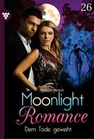 Helen Perkins: Moonlight Romance 26 – Romantic Thriller ★★★