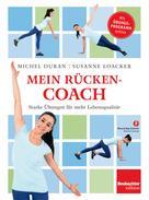 Michael Duran: Mein Rücken-Coach ★★★★