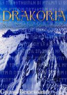 Gwain Beisemann: Drakoria - Vom Blut des Sternenwolfes