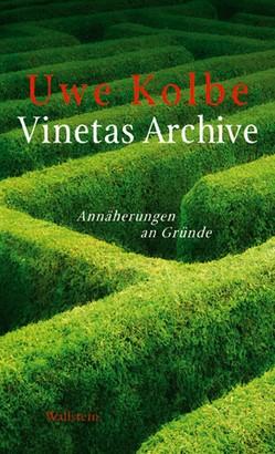 Vinetas Archive