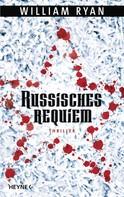 William Ryan: Russisches Requiem ★★★★