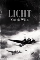 Connie Willis: Licht