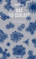 Tarjei Vesaas: Das Eis-Schloss ★★★★