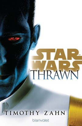 Star Wars™ Thrawn