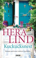 Hera Lind: Kuckucksnest ★★★★