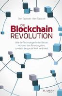Don Tapscott: Die Blockchain-Revolution ★★★