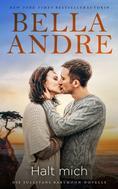 Bella Andre: Halt mich (Die Sullivans Babymoon-Novelle) ★★★★★