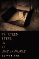 Su-Yee Lin: Thirteen Steps in the Underworld