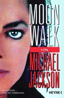 Michael Jackson: Moonwalk ★★★★