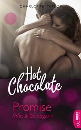 Hot Chocolate - Promise - Wie alles begann