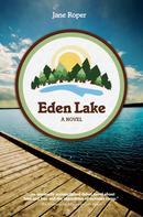 Jane Roper: Eden Lake