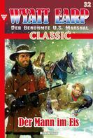 William Mark: Wyatt Earp Classic 32 – Western