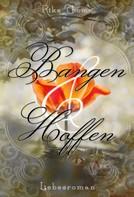 Rike Thome: Bangen und Hoffen ★★★★
