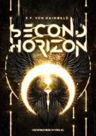 E.F. v. Hainwald: Second Horizon ★★★