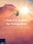 Ulrich Vermeer: macOS Sierra für Fotografen