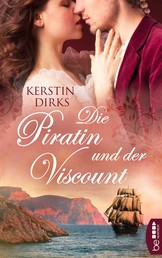 Die Piratin und der Viscount