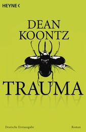 Trauma - Roman