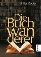 Britta Röder: Die Buchwanderer ★★★