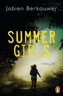 Jobien Berkouwer: Summer Girls ★★★