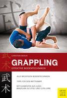 Christian Braun: Grappling