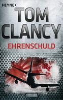 Tom Clancy: Ehrenschuld ★★★★