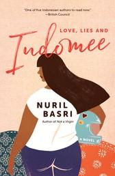 Love, Lies and Indomee