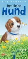 Schwager & Steinlein Verlag: Der kleine Hund ★★★★
