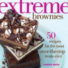 Connie Weis: Extreme Brownies ★★★