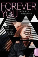 Kathryn Freeman: Forever You ★★★★
