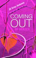 Jil Grey-Autumn: Comingout of Herzen ★★