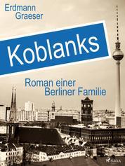 Koblanks