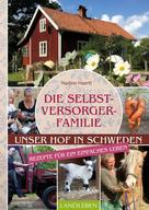 Nadine Haertl: Die Selbstversorgerfamilie ★★★★★