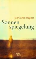 Jan Costin Wagner: Sonnenspiegelung ★★★★