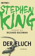 Stephen King: Der Fluch ★★★★