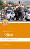Bernard Imhasly: Indien ★★★★