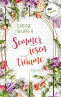 Sabine Neuffer: Das Glück ist eine Baustelle ★★★★