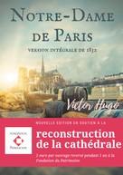 Victor Hugo: Notre-Dame de Paris