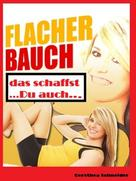 Dorothea Schneider: Flacher Bauch ★★
