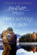 Maggie McGinnis: Echo Lake - Mein Herz schlägt für dich ★★★★★