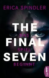 The Final Seven - Das Spiel beginnt