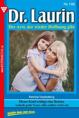 Dr. Laurin 148 – Arztroman