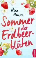 Nina Hansen: Sommer der Erdbeerblüten ★★★★