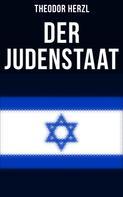 Theodor Herzl: Der Judenstaat